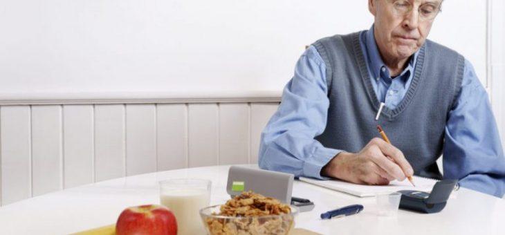 De ce apar complicațiile diabetului zaharat
