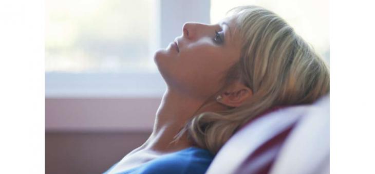 Cum sa combatem oboseala cronica