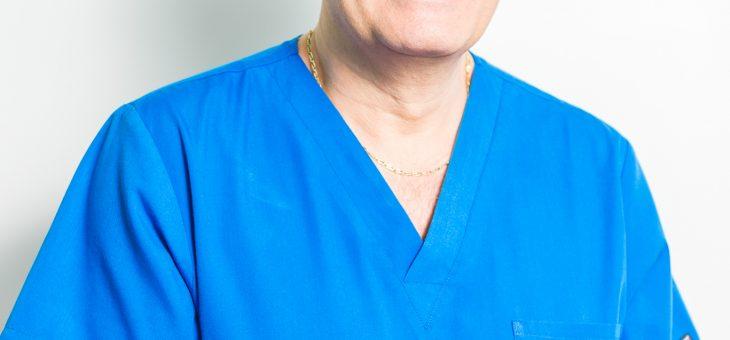 Rinoplastia si importanta acestei interventii chirurgicale