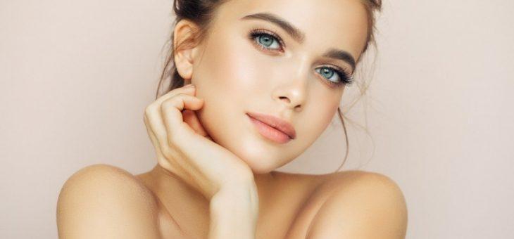 Ropharma a lansat suplimentul alimentar Nutradose Beauty, care încetinește procesul de îmbătrânire