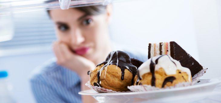 Diabetul zaharat afectează aproximativ 10% din populație