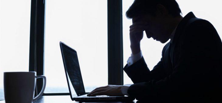 Stresul la locul de muncă afectează nivelul colesterolului